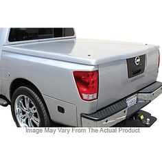Best Quality Tonneau Cover for 1998 98 Ford F-150 Brand GAYLORDS, SKU GYL21051SPAINTED. 96.0 in. Bed, Styleside, Extended Cab Pickup.