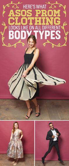 Prom dress atlanta life