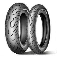 dunlop k555 tires biasoem replacement