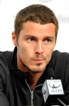 Marat Safin, Russian politician, former tennis champion, of Tatar ethnicity, b. Male Gender, Pretty Men, Beautiful One, Tennis Players, Sexy Men, Sexy Guys, Hot Guys, Athlete, Eye Candy
