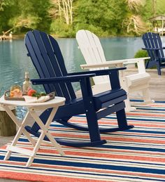 102 best wood patio furniture outdoor furniture images on