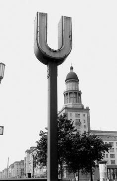 east berlin | Tumblr