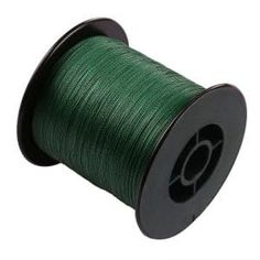 Isafish Braided Fishing Line Test 4 Stands Super Strong PE Fishing Line Diameter Dark green - Worked perfectly very good product. Best Fishing Rods, Fishing Rods And Reels, Fishing Line, Fishing Tackle Bags, Fishing Store, Fishing Pliers, Fishing Tools, Best Portable Air Compressor, Saltwater Fishing