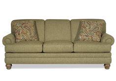 728150 Sofa by Craftmaster