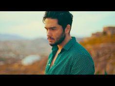 ΜΕΛΙΣΣΕΣ - ΠΙΟ ΔΥΝΑΤΑ   MELISSES PIO DINATA (Official Music Video HD) - YouTube