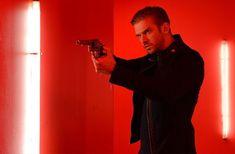 Лучшие триллеры, фильмы ужасов и остросюжетные драмы в российских кинотеатрах