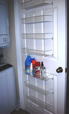 Adding Tons Of Pantry Storage Amp Function Organizing