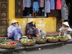 Northern Vietnam ....and Beyond ex Hanoi - Travel The World