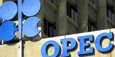 #OPEC invites Russia to meeting, eyeing higher oil price