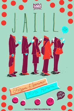jaill-slp.jpg