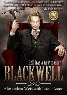Blackwell: Prequel to the Magnus Blackwell Series by Alex... https://www.amazon.com/dp/B01M7T4NQT/ref=cm_sw_r_pi_dp_x_ep7vzbYXA69G3