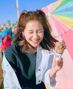 Seulgi, Kpop Girl Groups, Korean Girl Groups, Kpop Girls, K Pop, Irene, Asian Music Awards, My Girl, Cool Girl