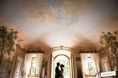 Michaela & Tom, guarda le tutte le immagini del loro matrimonio in toscana! #QualcosadiBlu #Fotografiadimatrimonio #Firenze