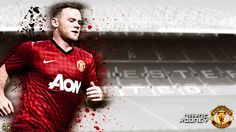 Wayne Rooney latest wallpaper.Football player Wayne Rooney latest wallpaper.Wayne Rooney latest image.Wayne Rooney latest photo.Wayne Rooney latest wallpaper for Desktop,mobile and android background.