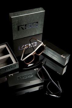 3731a5b510 7 Best Big Men s Eyewear images
