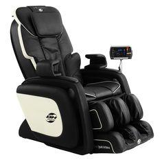 massage chair | BH Shiatsu M650 Venice Massage Chair