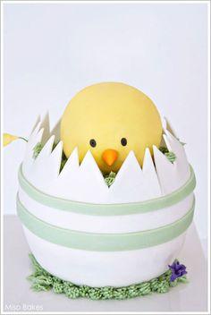 Torta Pasqua 55