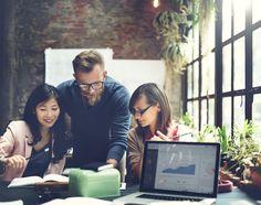 Launch Your Entrepreneurial Venture with Efficient Vastu Consultation