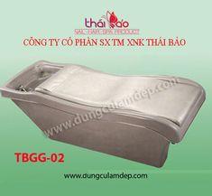 Giường gội chất lượng cao, ghế gội đầu với chất liệu cao cấp, giường gội đầu Thái Bảo Supply, TBGG02, tbgg02    http://dungculamdep.com/?page=2&nsp=84&lspid=&spid=2323#.WLgAKx-g_IU
