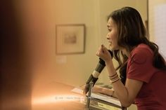 Lynn hoang speaking at fight for your why.jpg