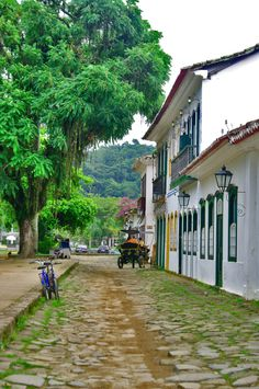 PARATY | Flickr - Photo Sharing! - RJ