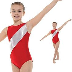 19ce1f35f 123 Best Tappers and Pointers Gymnastic Leotards images