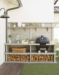 6 Ways to Cozy Up Your Patio - Page 5 of 7 - Picky Stitch