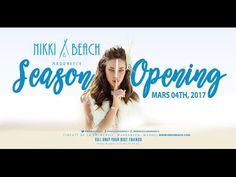 Nikki Beach Marrakech : prix, tarifs, horaire, adresse, photos vidéos avis
