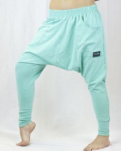 Minty Fresh | Funkeys Clothing