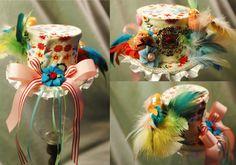 Love Birds by NoFlutter