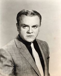 """""""You dirty Rat!""""...James Cagney...First, A Song & Dance Man (Catch """"Yankee Doodle Dandy"""") and Later Cast Often As The """"Bad Guy Mobster"""" & A Comedian...Cagney Did It All...And Did It Well...Golden Hollywood Loved Him...And We Miss His Likes Now..."""