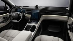 Elektrikli otomobillerin yaygınlaşmasıyla hayatımıza giren üreticilerden olan Çin merkezli üretici NIO ilk seri üretim modelini SUV segmentinde piyasaya sürecek.                1360 beygir gücündeki EP9 modeliyle dünyanın en hızlı elektrikli otomobili rozetini takarak tüm dünyanın karşısına...   http://havari.co/dunyanin-en-hizli-elektrikli-otomobilinin-ureticisinden-suv-modeli-nio-es8/