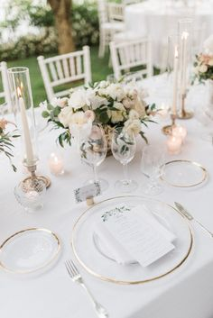 This New York City-based couple planned an Italian wedding weekend on the Amalfi Coast in just six short months. Elegant Wedding, Perfect Wedding, Our Wedding, Dream Wedding, Italy Wedding, French Wedding Decor, Wedding Shoes, Romantic Weddings, Wedding Couples