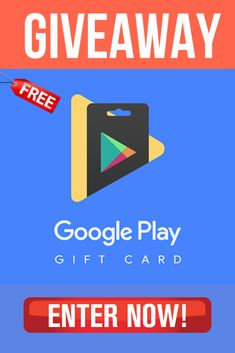 Google play gift card giveaway....... get a google play gift card by completing a simple sign up . Enter your email id and complete simple survey to win google play gift card #GooglePlayGiftCard #googlegiftcard #googleplay #wingiftcard Free Googleplay Gift Card #Googleplaygiftcard #Googleplaygiftcardonline #Googleplaygiftcarddiscount #Googleplaygiftcardredeem