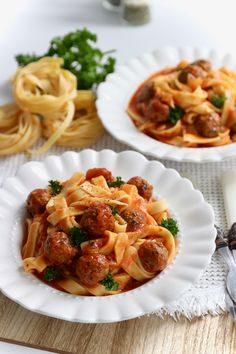 Easy Cooking, Cooking Recipes, Healthy Recipes, Pasta Recipes, Dinner Recipes, No Cook Meals, Food And Drink, Yummy Food, Dishes