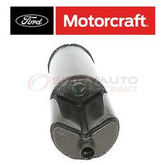 3 Row Radiator fit Ford F-250 350 99-04//Excursion 00-05 5.4 7.3 V8 6.8 V10 EZ