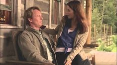 Heartland Fanvideo starring Chris Potter and Miranda Frigon. Disclaimer: I do not own any of the pictures or music. No Copyright Infringement Intended Heartland Season 6, Heartland Cast, I Live You, Amber Marshall, Summer Fun, Horses, Tv, Music, Youtube