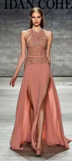 fcca682312c88 thème bois de rose Pantalon Jupe, Pantalons, Haute Couture 2015, Mode Femme,