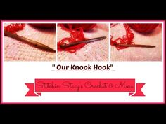 """Our Knook Hooks""- Hand-Carved From Exotic Woods:)"