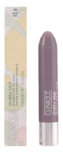 Clinique Chubby Stick Shadow Tint for Eyes, No. 09 Lavish Lilac, Ounce *** Special product just for you. Lip Care Tips, Dry Lips, Lip Balms, Clinique, Your Lips, Blondes, Sunscreen, Beauty Skin, The Balm
