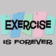 """""""Physical fitness can neither be achieved by wishful thinking nor outright purchase""""  ~Joseph Pilates ~"""