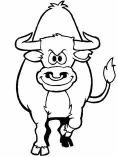 Free Printable Cowboy Hat | Cowboy coloring pages, Cowboy coloring ...