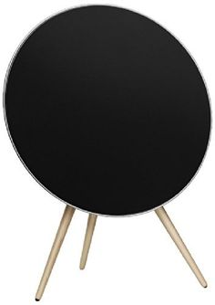 BANG & OLUFSEN BAO1200181 BEOPLAY A9 AIRPLAY