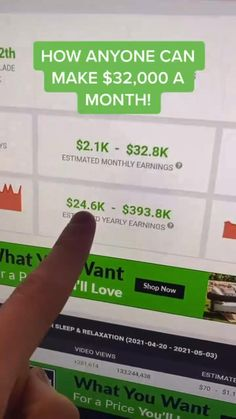 Ways To Get Money, Money Tips, Money Hacks, Teen Life Hacks, Useful Life Hacks, Best Small Business Ideas, Business Tips, Jobs For Teens, Legit Work From Home