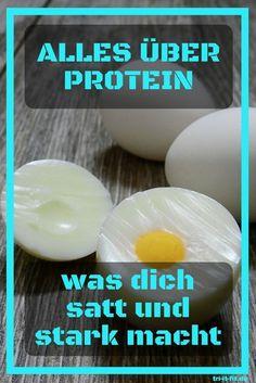 #eiweiß #protein #healthyfood #fuel #gesund