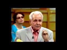 ПРЕКРАСНЫЙ МЕТОД ОЧИЩЕНИЯ ПЕЧЕНИ И ПОЧЕК !!! Неумывакин - YouTube