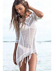 Plus Size Swimwear 4 You: 35% Off Designer and S4A Swimwear
