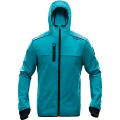 adidas Porsche Design Sport Softshell Jacket Team Wear, Sport Wear, Mens Golf Wear, Adidas Official, Funny Fashion, Outdoor Fashion, Porsche Design, Mens Activewear, Mens Fitness