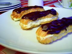 Eat Dessert First, Felicia, Delicious Desserts, Foodies, French Toast, Pancakes, Sweets, Breakfast, Recipes
