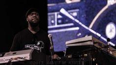 Chicago Jazz Festival 2013 | iRock Jazz Festival Photography, Jazz Festival, Chicago, Concert, Concerts